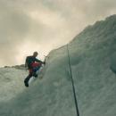 Glacier des Bossons, 1988