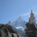 ama-dablam-from-the-trail-to-dingboche.jpg