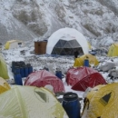 arrival-at-everest-base-camp-on-a-snowy-afternoon-the-view-from-my-tent-300x225.jpg