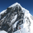 everest-summit-ridge-from-south-summit-21-may.jpg