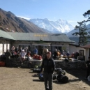 me-at-tengboche-with-everest-behind-225x300.jpg