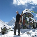me-at-the-chorten-memorial-with-ama-dablam-behind.jpg