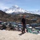 me-in-front-of-the-alpine-lodge-with-namche-bazar-in-the-background1-225x300_0.jpg
