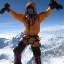 me-stepping-onto-the-summit-of-everest-714am-21-may-2009.jpg