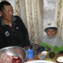 phurba-tashi-and-his-son-in-the-lodge-kitchen-300x225.jpg