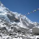 prayer-flags-stretch-to-the-edge-of-base-camp.jpg