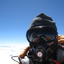 self-portrait-on-the-south-summit-on-the-way-down-note-the-reflection-of-the-main-summit-right-in-my-goggles-21-may.jpg