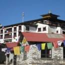 the-famous-tengboche-monastery-where-all-expeditions-get-blessed-before-the-final-trip-to-base-camp1-300x225.jpg