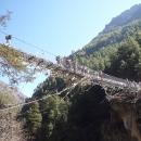 trekking-to-namche-bazar.jpg