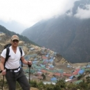v-on-my-way-out-of-namche-as-the-clouds-roll-in1-300x225.jpg