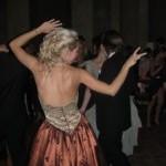 dancing-320x200